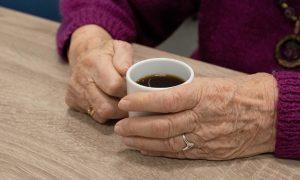 Kauno kavinės ir restoranai kviečia senjorus kavos