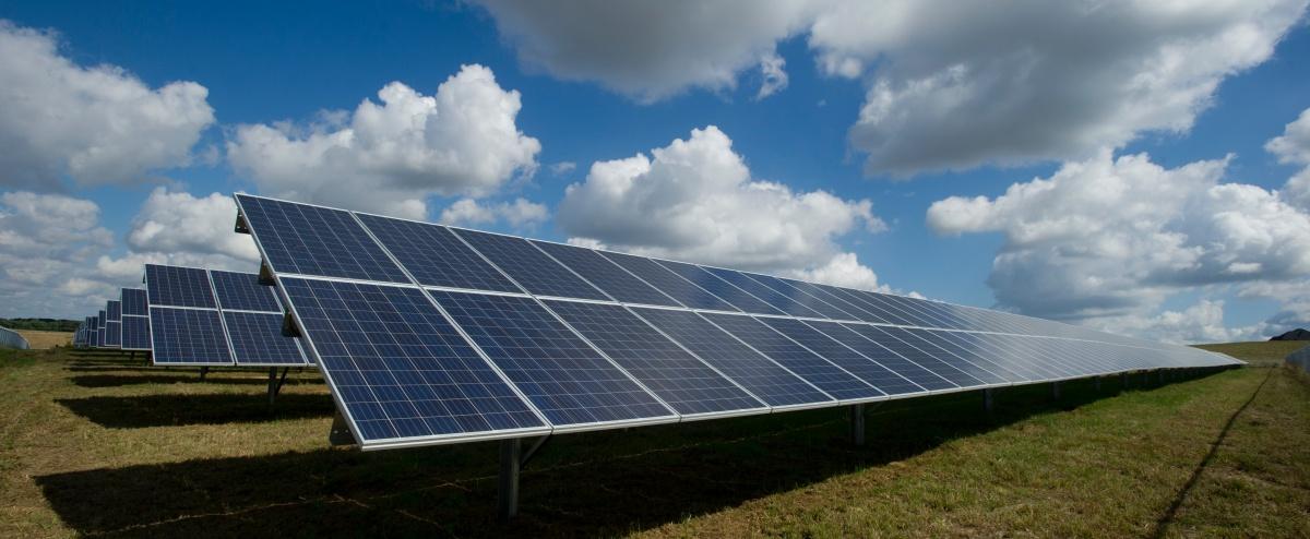 Elektra iš saulės – ir daugiabutyje