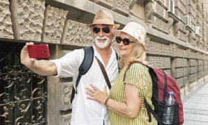 Paruoškite mobilųjį vasarai