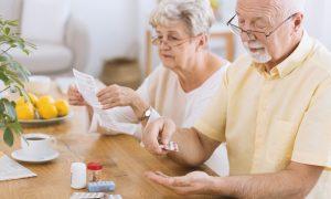 Vaistų skyrimas: ką turėtų žinoti pacientai?