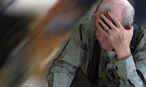 Nemokama psichoterapinė pagalba