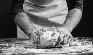 Kodėl svarbus duonos raugas?