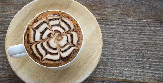 nemokama kava