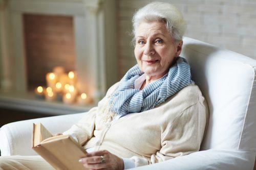 pensija