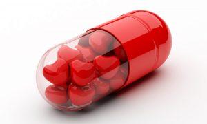 Neatsakingas vitaminų, mineralų vartojimas