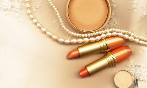 Kas svarbu renkantis kosmetiką?