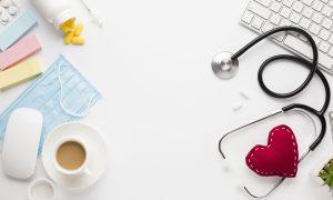 Kaip patekti pas gydytoją specialistą?