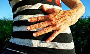 Skrandžio vėžys – agresyvi liga