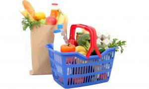Kaip išsaugoti daržovių, mėsos šviežumą?