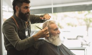 Kaip atskirti sezoninį plaukų slinkimą nuo ligos?