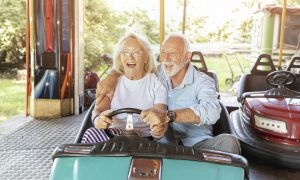 5 mitai apie vairavimo egzaminą