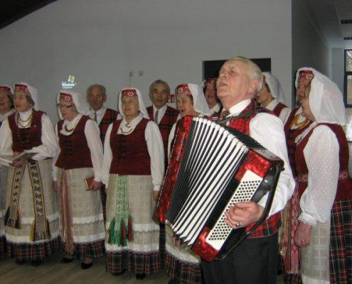 """Druskininkų """"Bočiai"""""""