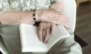 Didesnės pensijos – jau greit