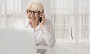 Sulauks didesnių pensijų