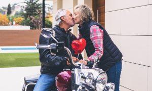 10 laimingo senjoro taisyklių