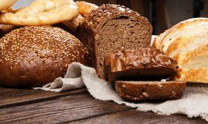 Kokios naujovės laukia duonos mėgėjų?