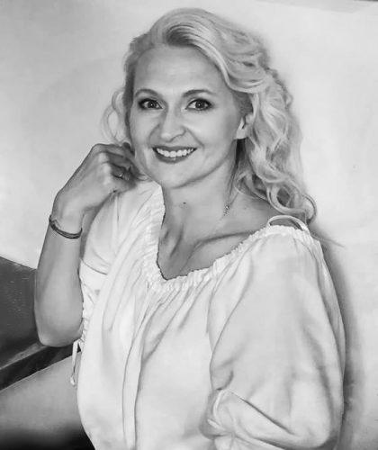 Psichologė R.Murauskienė