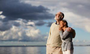 Nauja galimybė atsisveikinti su vienatve