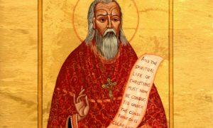 Šv. Valentino istorija