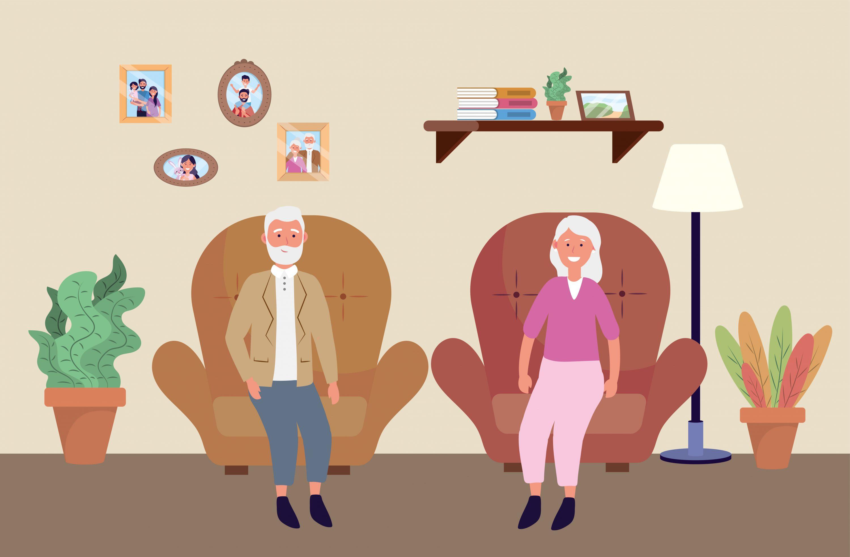 geros širdies namų sveikata va kovoti su hipertenzija namuose