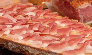Maistas – ir gyvybės šaltinis, ir rizikos veiksnys