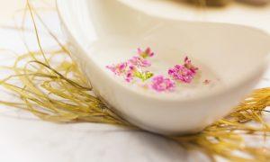 Aromaterapijos pagalba kiekvienam