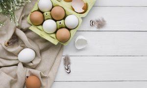 Vasarą – daugiau per maistą plintančių infekcijų