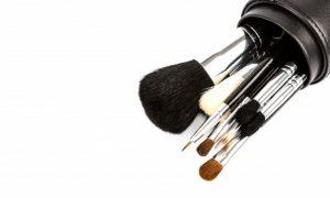 Kosmetinės revizija