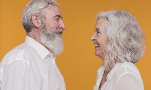 Ko reikia, kad poros santykiai klestėtų?