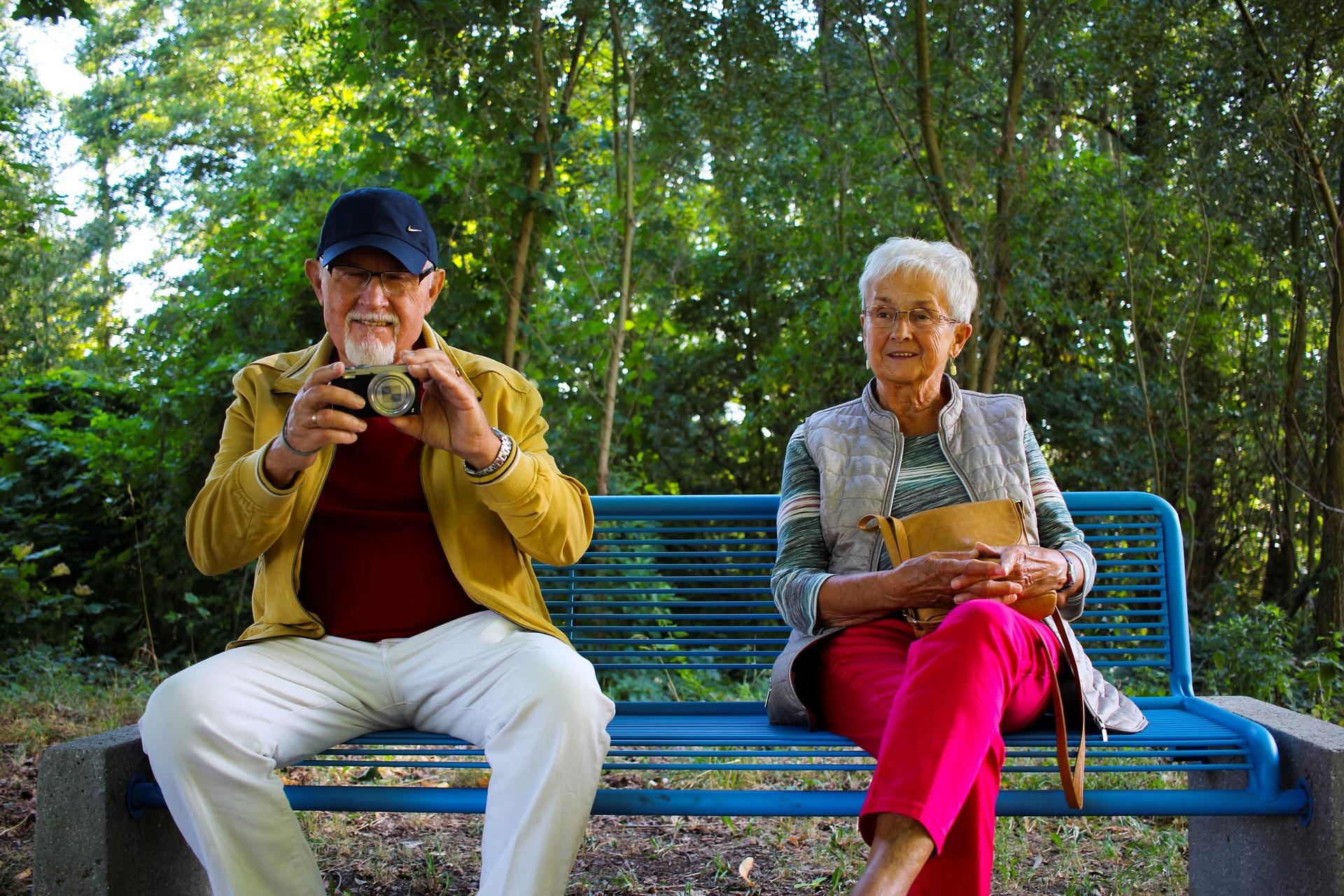 rizikos grupe senjorai