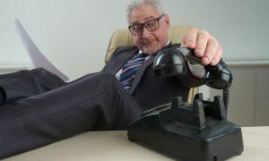 Ką naujo sugalvojo telefoniniai sukčiai?