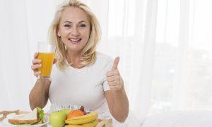 Kuo skiriasi sultys, nektaras ir sulčių gėrimas?