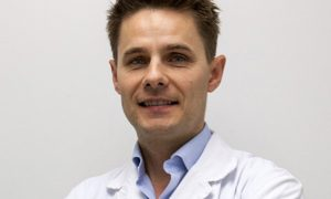 Virtualūs apsilankymai pas gydytojus – kliūtis ar išeitis?