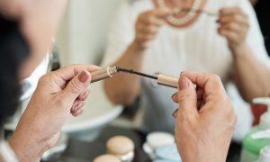 Kaip saugoti odą?