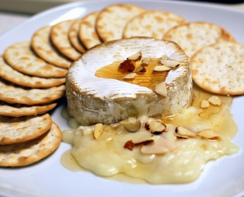 Kamambero sūris