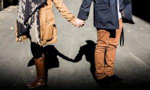 """Seksologas V. Šapurovas: """"Nauji santykiai – puiki galimybė pasidžiaugti turininga senatve"""""""