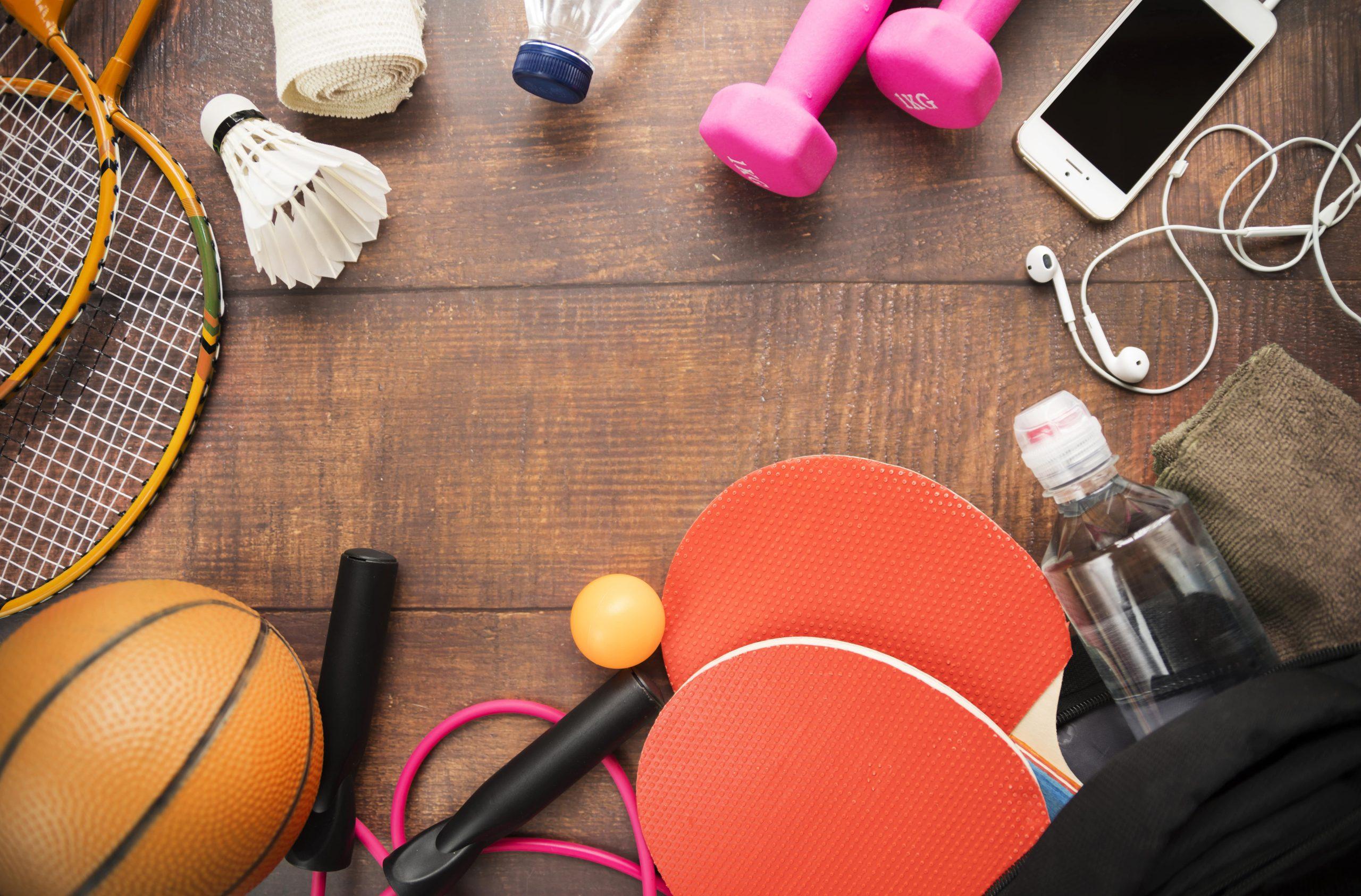 Išskirtiniai mokymai ugdys sporto veteranų verslumą